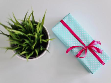 23 spectaculaire cadeaus voor reisfanaten