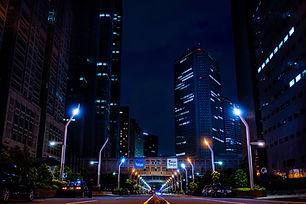 Image by Takashi Watanabe