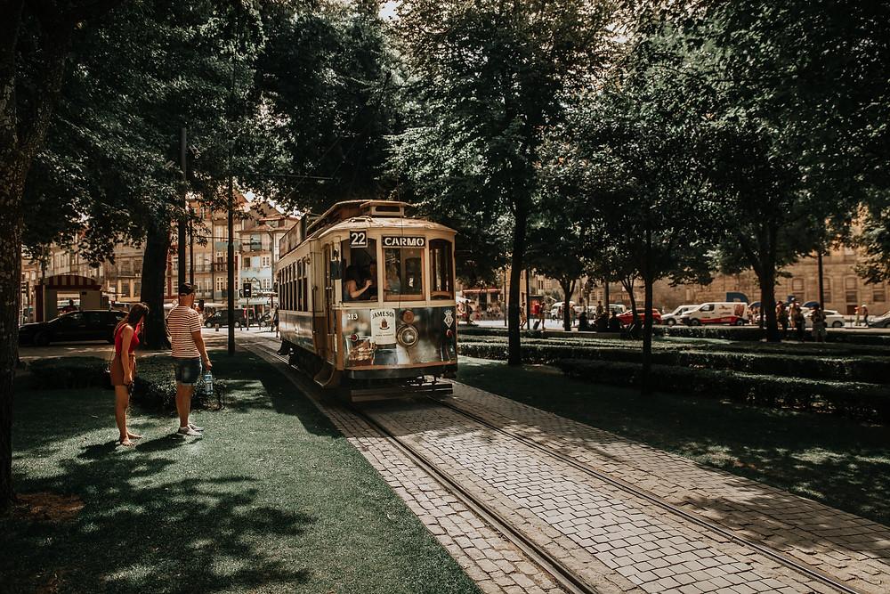 Organiser voyage Porto 2021 - Voyage a Porto Blog