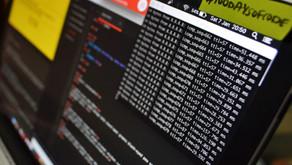 FREE Cybersecurity Training Program