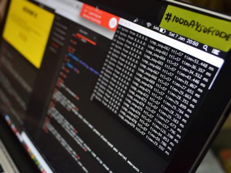 A importância do profissional de cibersegurança no ambiente corporativo