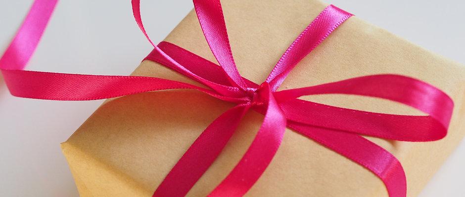 1 Week Unlimited Meditation - Gift Certificate