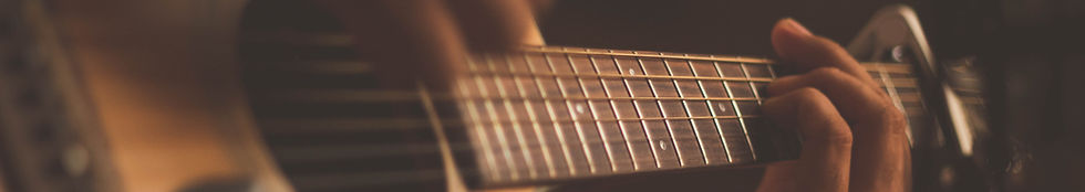 Worship Lyric Videos Compatibility Check