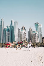 Wedding Venues in Dubai