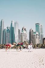 Wedding Venues in Dubai