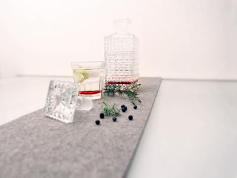 • IcyBar : Wedding Lookbook