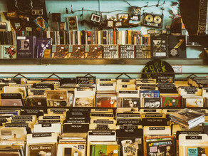 8 Surprising Ways Shopping Vinyl Locally Makes a Big Difference