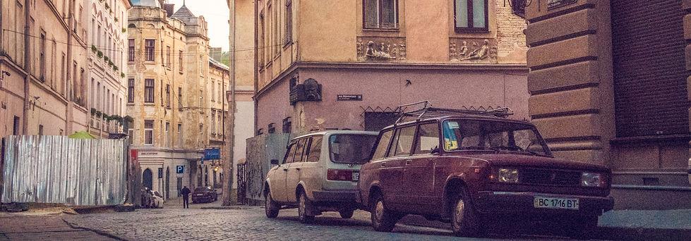 Image by Nico Benedickt