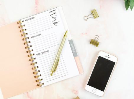ASK NOT WHAT YOUR BLOG CAN DO FOR YOU, BUT WHAT CAN YOU DO FOR YOUR BLOG!
