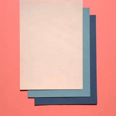 Сдать макулатуру картон: особенности