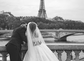 🇬🇧 - The French, adultery and morality, or why adultery is no longer a violation of morality