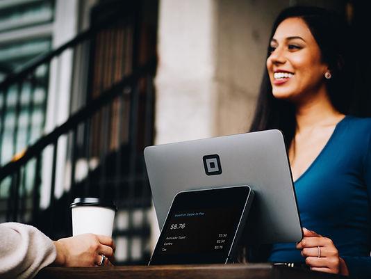 Perakendeciler artan müşterileri ihtiyaçlarını karşılamak için nasıl fikirler geliştirebilir?