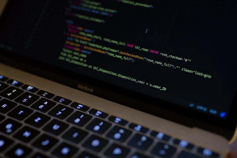 Java разработчик