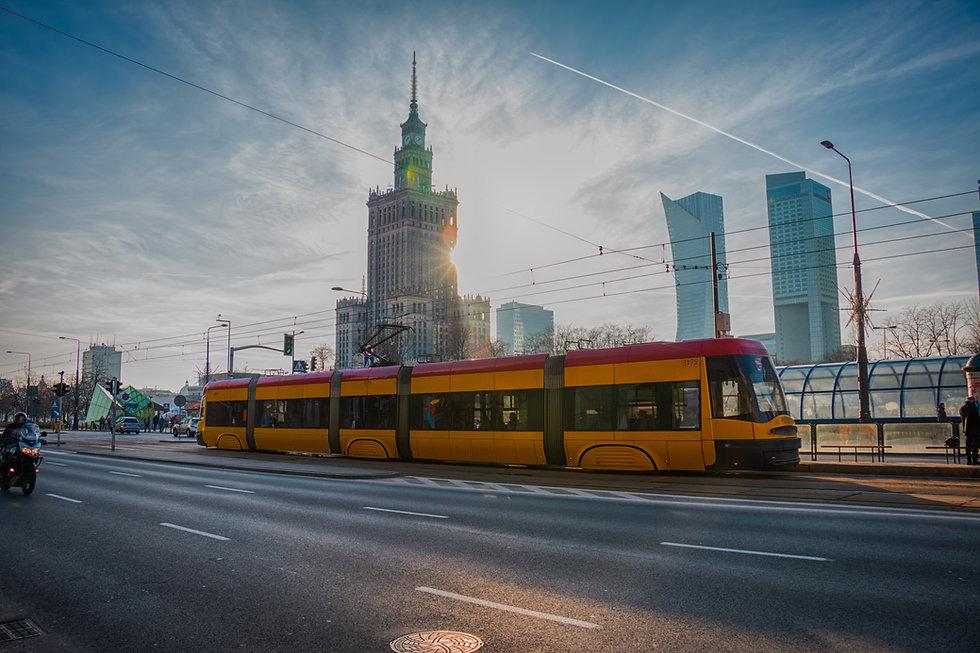 Image by kyryll ushakov