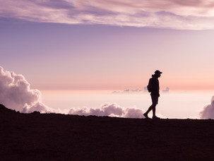 How-to: Triumph Over a Career Slump