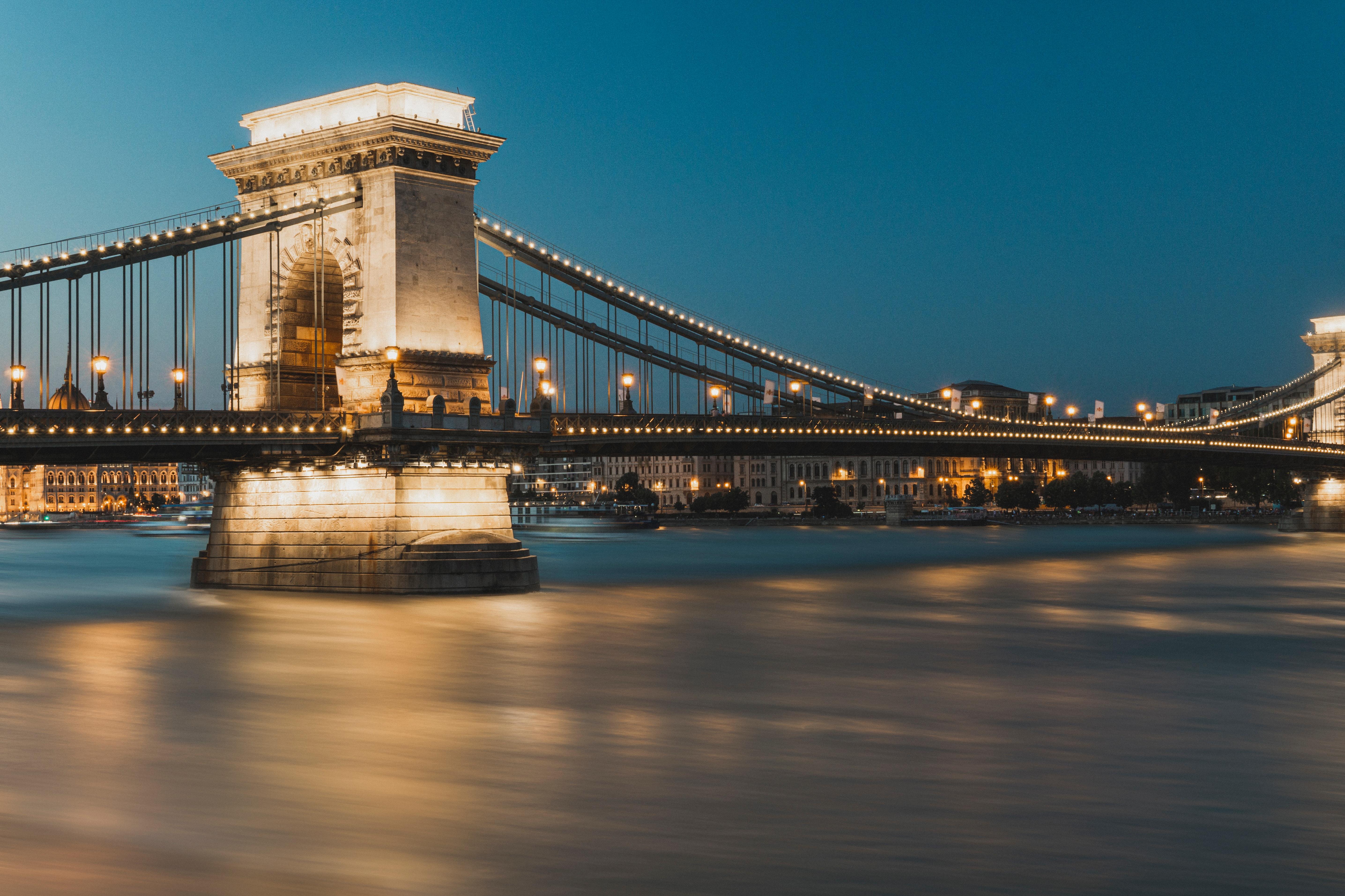 Image by Yanny Mishchuk