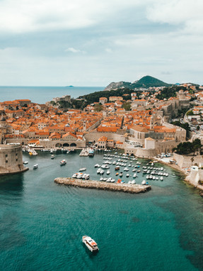Things to do in Dubrovnik during your Gulet Cruise in Croatia