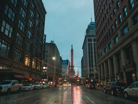 Indianapolis, Indiana Document Apostille for International Use