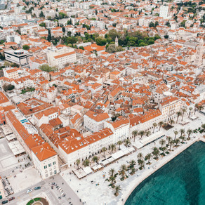 A Travel Guide To Croatia: Things To Know While Planning Your Trip