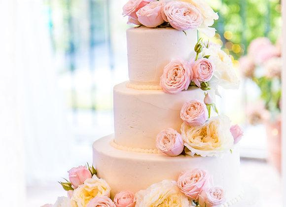 Business plan - Wedding Planner