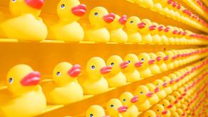 Como fazer curadoria adequada para conteúdos do seu blog?