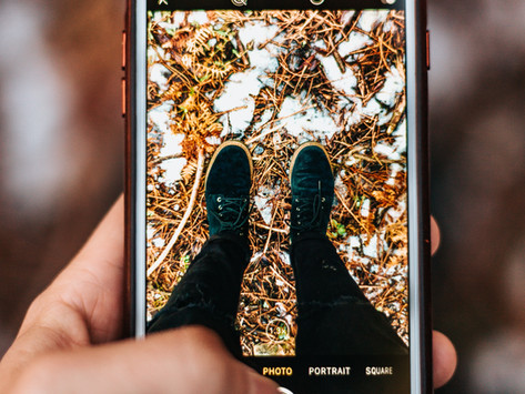 The Coolest New Apps & Things That The Apple iPhone 5 Can Do