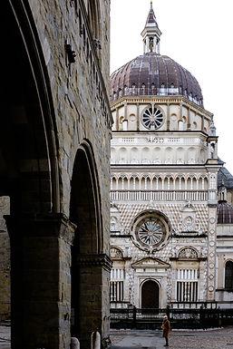 CISM di Bergamo