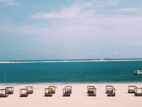 How to Maximize Your Time on a Vacation to Vero Beach