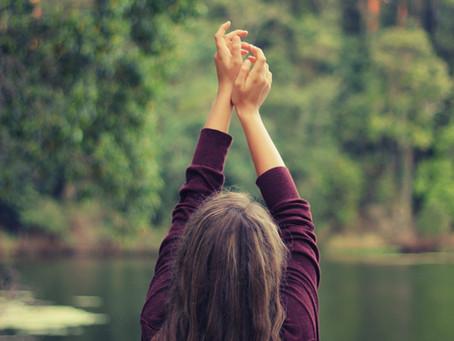 Yoga Philosophy: Aparigraha