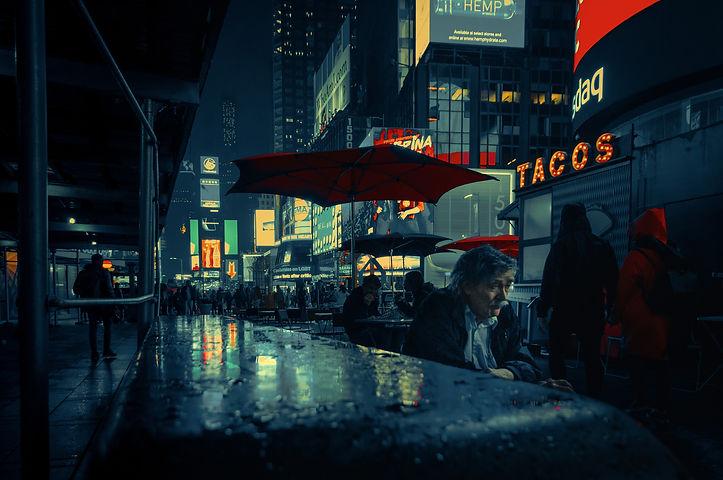 Image by Matteo Miliddi