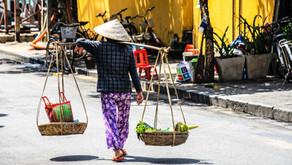 Zoom sur ... le Vietnam