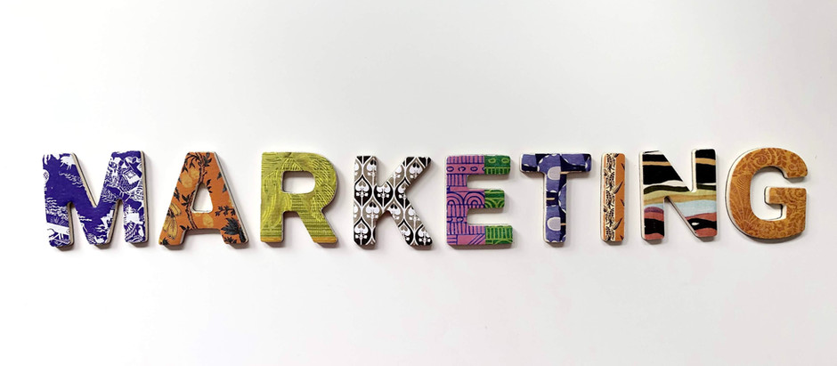 What Are Different Types of Digital Performance Marketing Channels?
