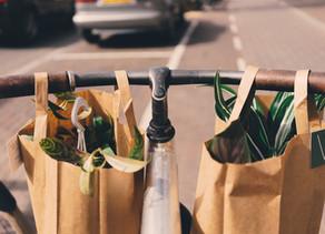 Consumo consciente é uma mentira: o que pode realmente salvar o planeta?