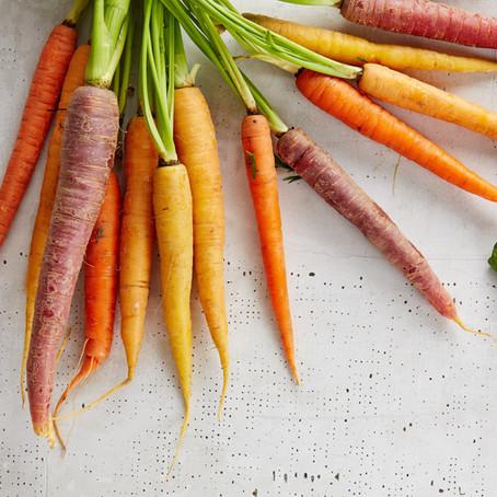 Where to buy organic food?