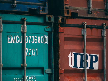 How much does freight forwarding cost?