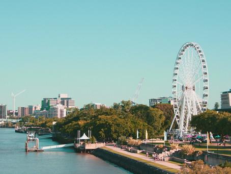 Brisbane Market Update