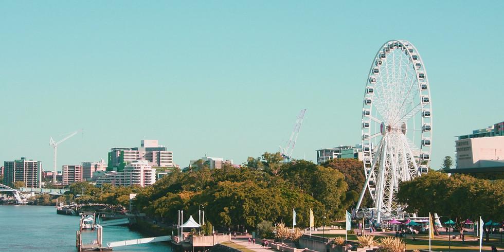 Revit and Civil 3D - hands-on workshop series - Brisbane