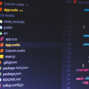 How People Are Learning JavaScript In 2021 Without Attending Bootcamps