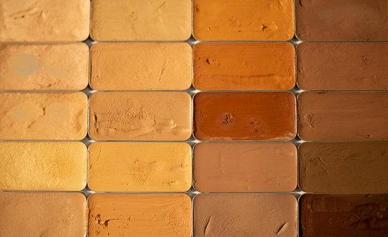 Moroccan Argan Oil Soap