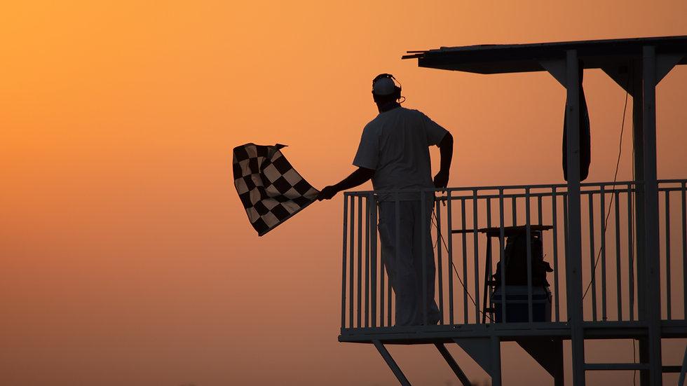 Great British F1 Grand Prix - Silverstone. Summer 2022 - 6 Days