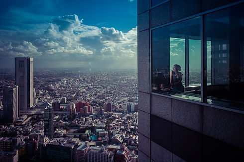 Image by Cem Ersozlu