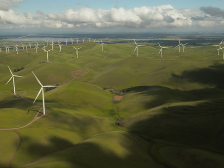 Which Governance Factors Drive Urban Zero-Carbon Transformation?