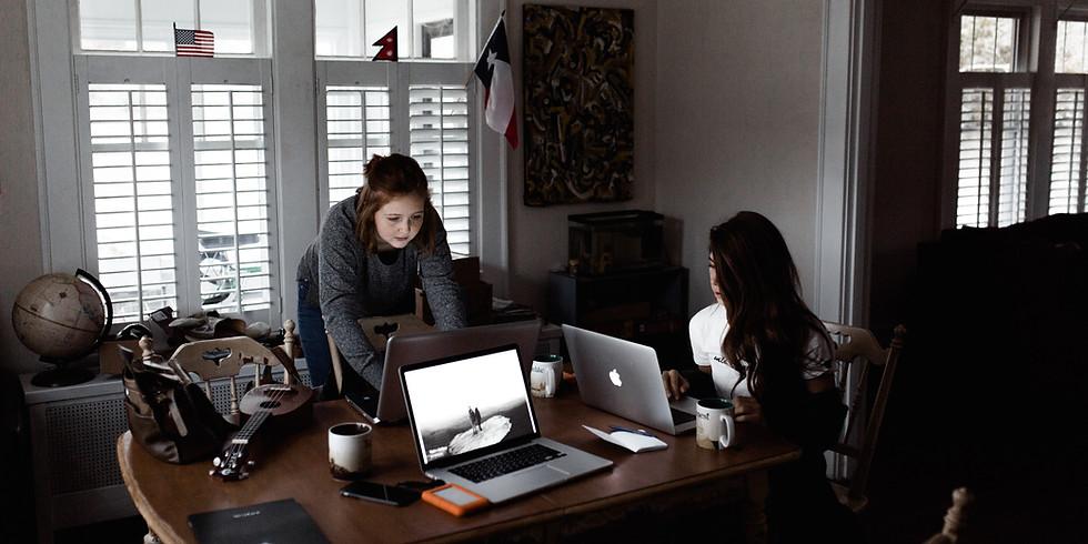 Como empezar un negocio en construccion e ideas de negocios desde casa - Sabado