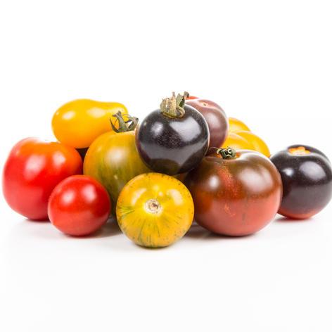 Lesson 14: Organic & Something New