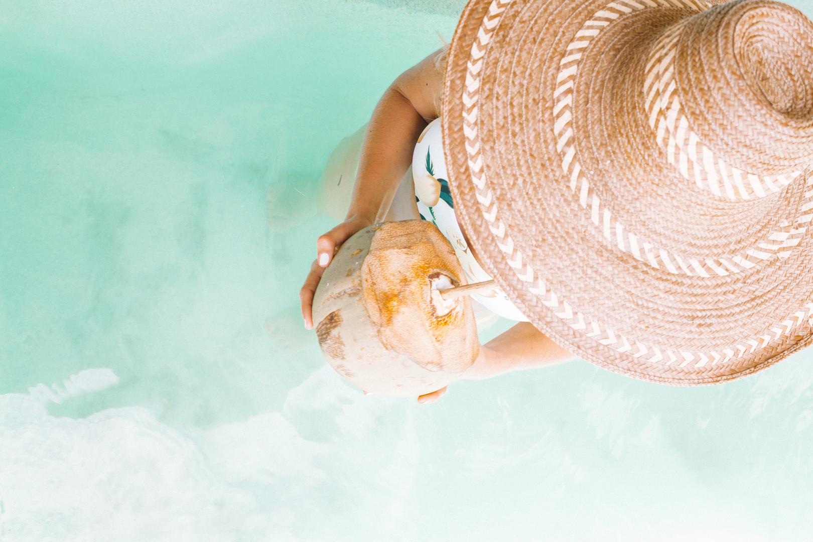 Bali   Image by Emily Bauman