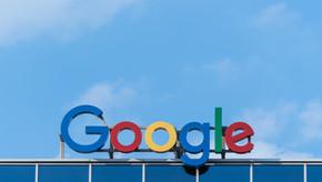 구글의 선택과 역풍: 개인정보통합의 주요 법적 쟁점 (3)