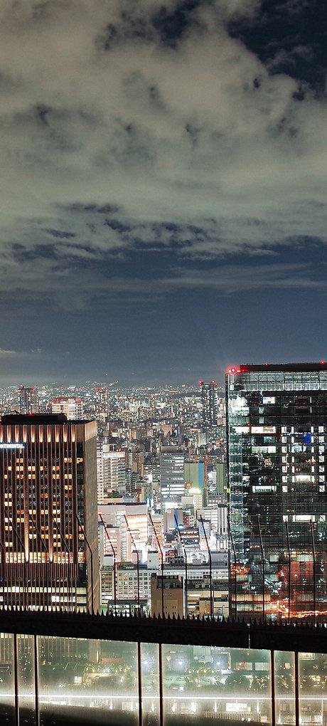 Image by Shunsuke Ono