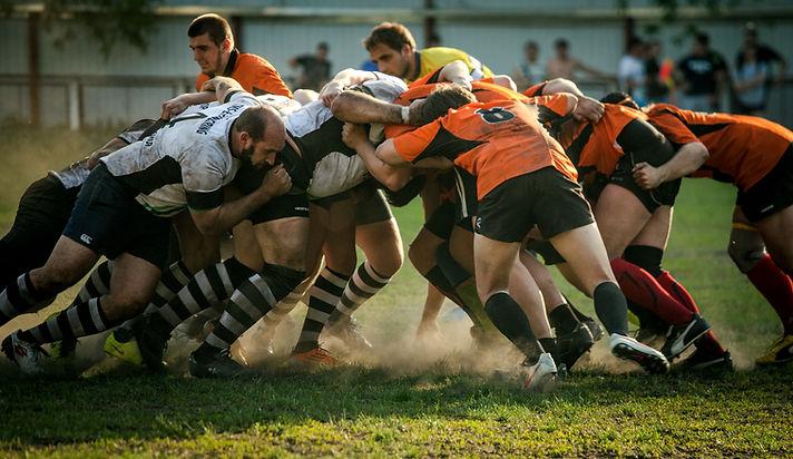 Polizze assicurative per sportivi professionisti Enne Consulting