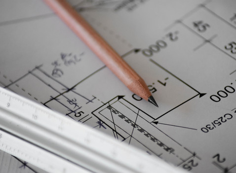 3 Ways to Customize a Blueprint Marketing Strategy