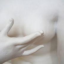 Image by Victoria Strukovskaya